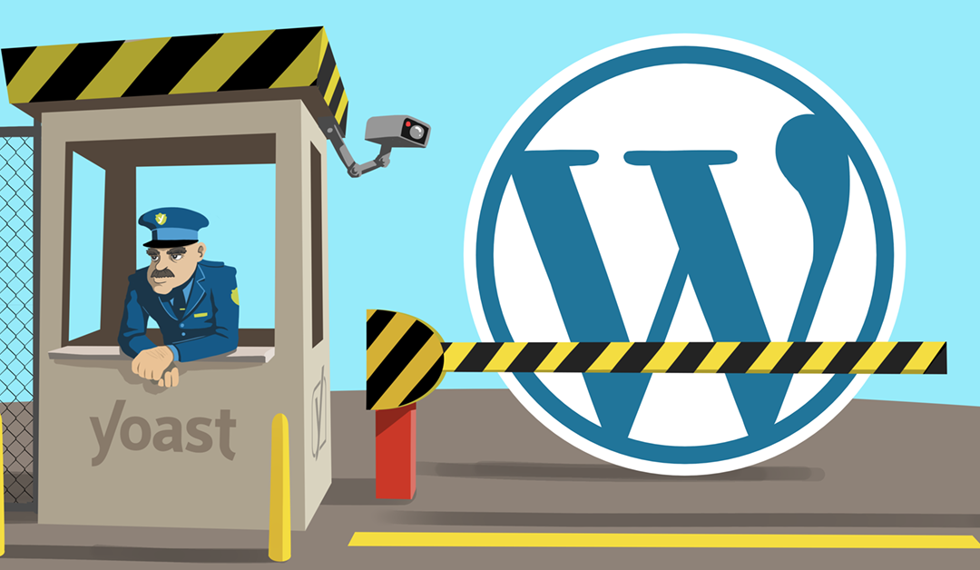 Mid-2017: Already 4 Security Releases for WordPress. Keep it up to date!